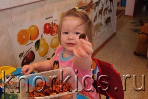 P2184331 500x333 Конкурс «Веселая кухня»