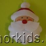 P3159432 500x3331 150x150 Ёлочные игрушки из фетра. Снегурочка.