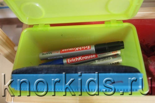 P81031861 500x333 Организация хранения материалов