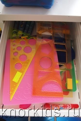 P81031881 333x500 Организация хранения материалов