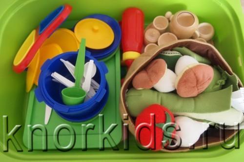P81031941 500x333 Организация хранения материалов
