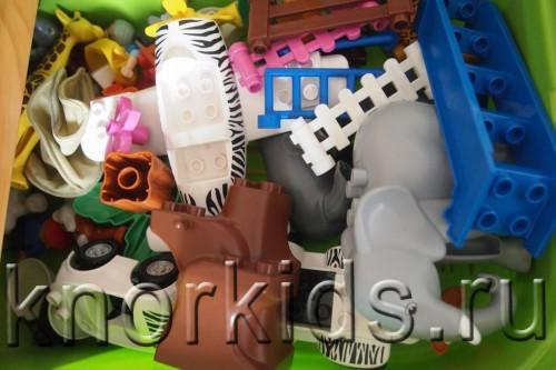 P81031971 500x333 Организация хранения материалов