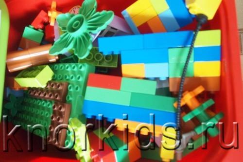 P81031981 500x333 Организация хранения материалов