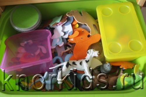 P81032011 500x333 Организация хранения материалов
