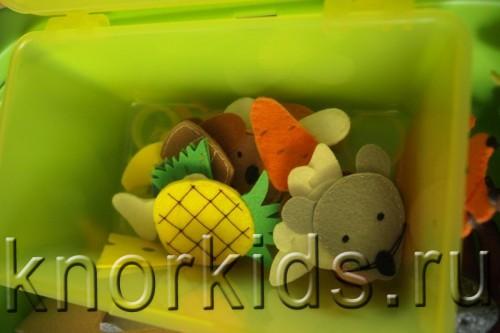 P81032021 500x333 Организация хранения материалов