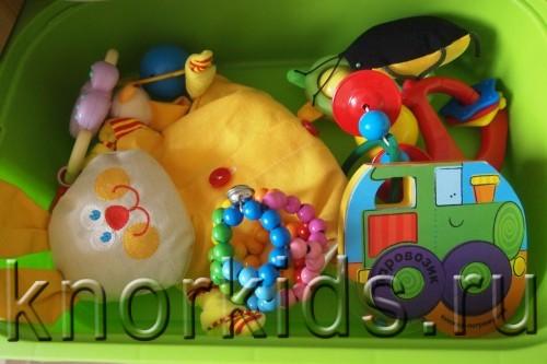 P81032051 500x333 Организация хранения материалов