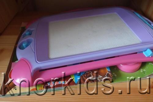 P81032071 500x333 Организация хранения материалов