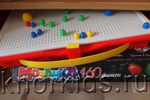 P81032081 500x333 Организация хранения материалов