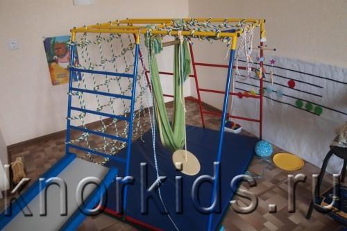 P81032091 500x333 Организация хранения материалов