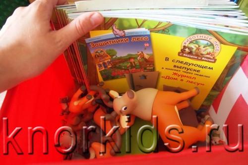P81032141 500x333 Организация хранения материалов