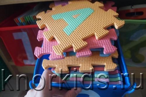 P81032151 500x333 Организация хранения материалов