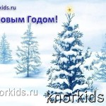 2014 2015 New Year 150x150 Первая запись