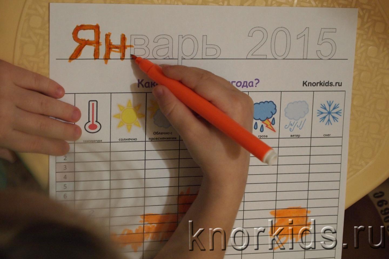 Евгении именины по православному календарю