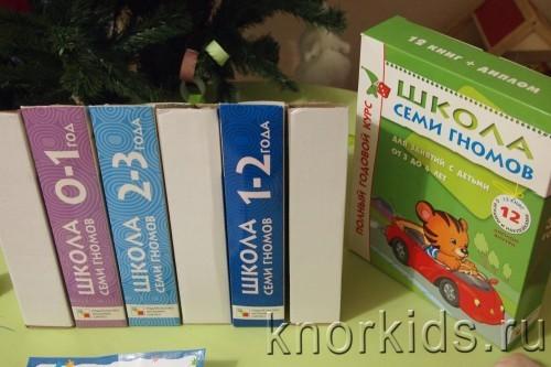 P1130638 500x333 Организация хранения. Папки для ежедневных занятий.