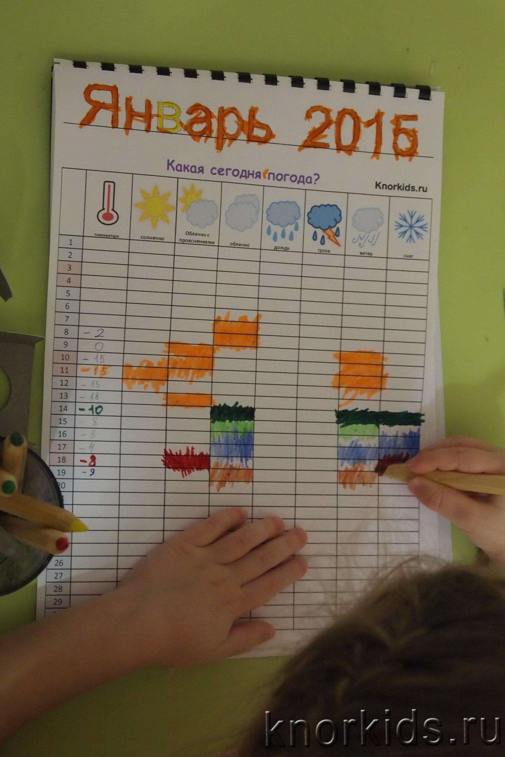Календарь рамадана 2017 москва