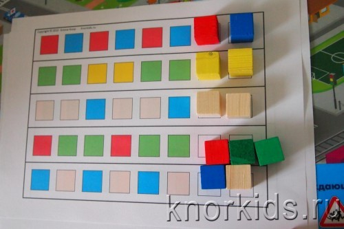 P1200994 500x333 Кубики   счетный материал