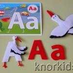 P1261065 500x3331 150x150 Пособие Монтессори для тренировки письма.