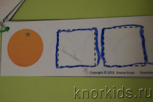 P1281486 500x333 Буква в неделю. Буква А   апельсин.