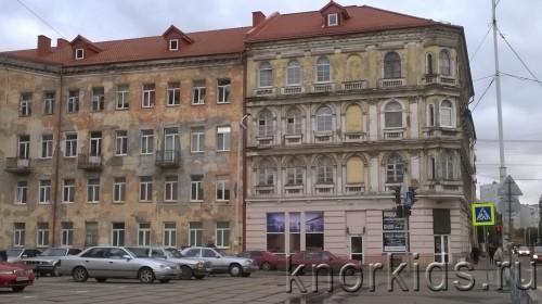 WP 20161011 09 49 10 Pro 500x280 Еще фото Калининграда